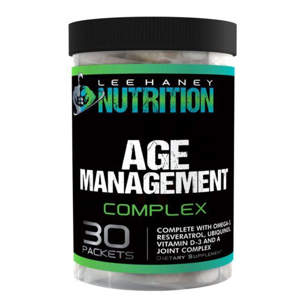 age-management-complex