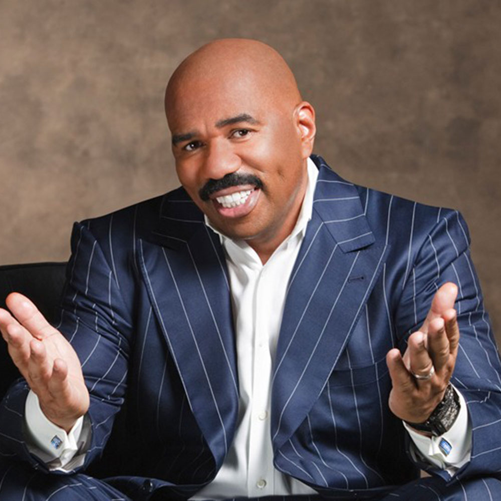 steve_harvey_web