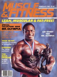 Cover-1985