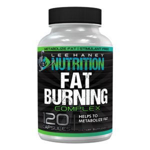 FAT-BURNINGcomp