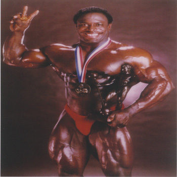 lee-haney-autographed-photo-2